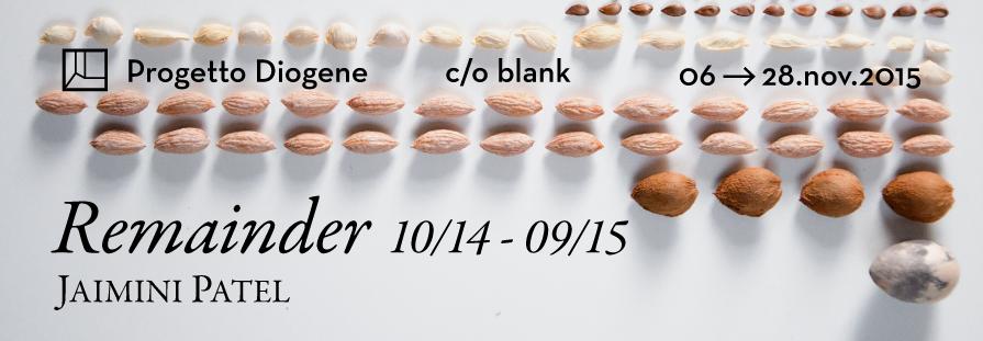 banner_jaiminipatel
