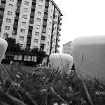 city Switch04
