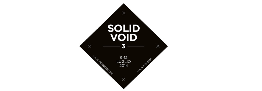 Solid void 3