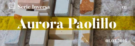 banner_serie_inversa_2016_Paolillo 2