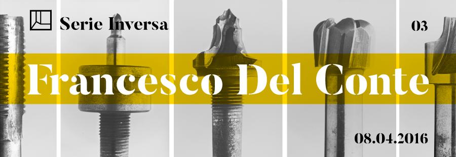 banner_serie_inversa_2016_DelConte