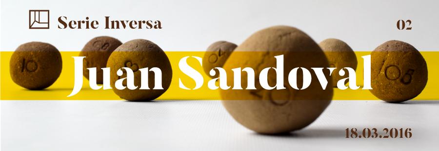 banner_serie_inversa_2016_Sandoval