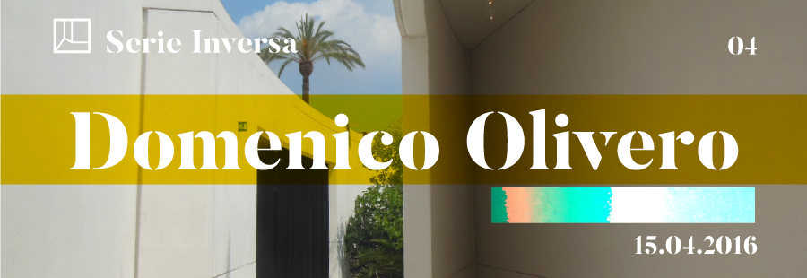 banner_serie_inversa_2016_Olivero