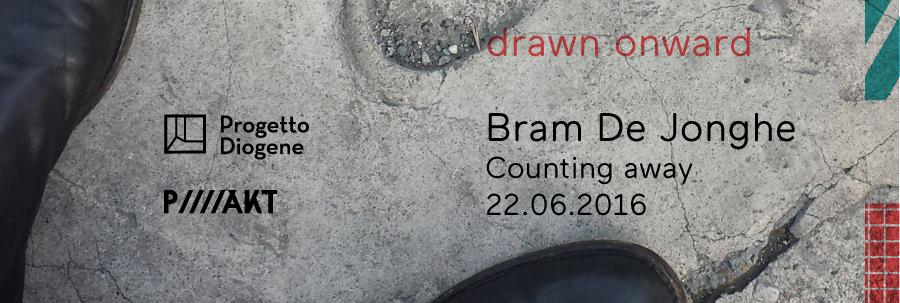 banner_bram