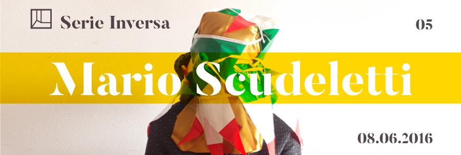 banner_serie_inversa_2016_Scudeletti2