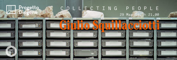 banner_collectingpeople_squillacciotti