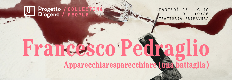 banner_collectingpeople_pedraglio