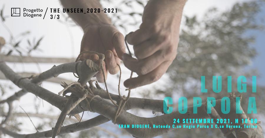 banner-fb-coppola-2021-copia