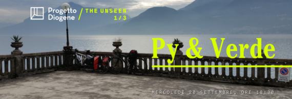 banner_theunseen_pyverde