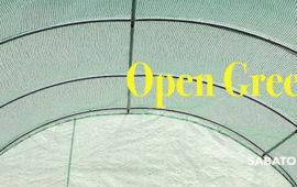 banner_diogene-opengreenhouse-ok