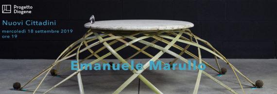 banner-marullo