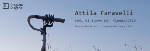 banner_attilafaravelli_900x300