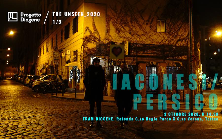 grafica-recall-iaconesi-persico2-copia