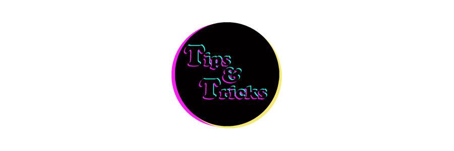 tipstricks_banner-sito