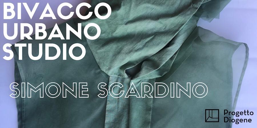 banner-scardino-sito_page-0001